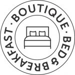 boutique-bed-and-breakfast
