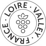 Taste Loire Valley wine