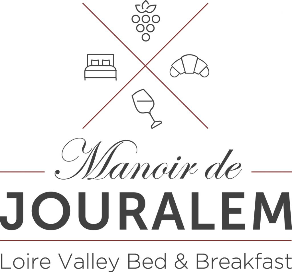 bed and breakfast in Loire Valley