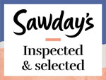 sawdays special place to stay
